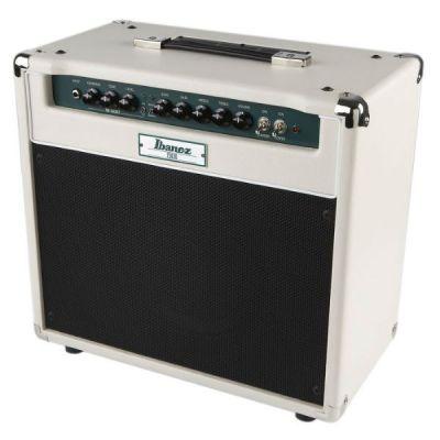 Комбоусилитель Ibanez гитарный TSA30 Tubescreamer Amplifier
