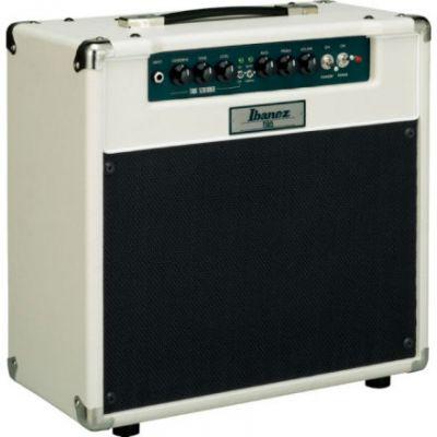 �������������� Ibanez �������� TSA15 Tubescreamer Amplifier