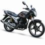 Мотоцикл Wels Gold Sport 200сс (черный)
