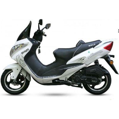 ������ Wels Knight 150cc (�����)