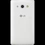 Смартфон LG L60 X145 White LGX145.ACISWH