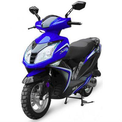 ������ Wels Storm 150cc (�����)