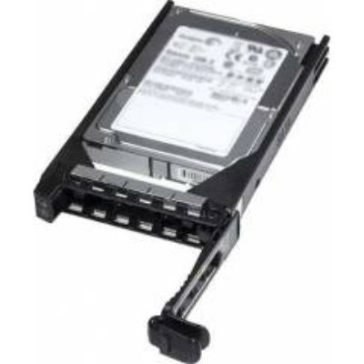 """������� ���� Dell 1200Gb 10000RPM SAS 2.5"""" 400-26661"""