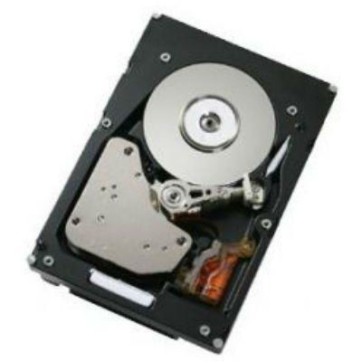 """������� ���� IBM 600GB 10K 6Gbps sas 2.5"""" SFF Slim-HS HDD Express 49Y2078"""