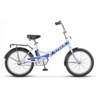 Велосипед Stels Pilot 410 20 (2015)