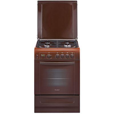 Газовая плита GEFEST 6100-03 0001