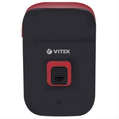 ������������� Vitek VT-2371-01