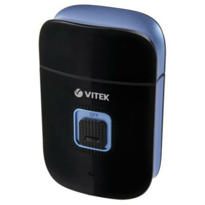 ������������� Vitek VT-2374-01