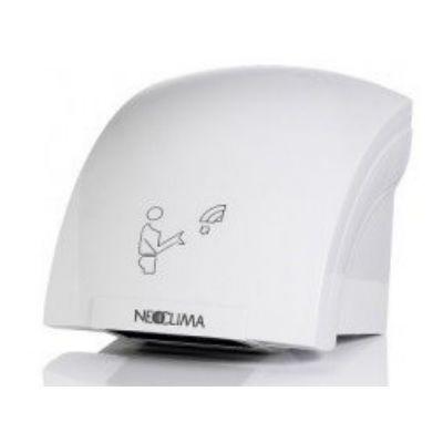 Термовентилятор Neoclima для сушки рук NHD-2.0 (белый)