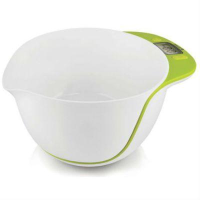 Кухонные весы Vitek VT-2402-G