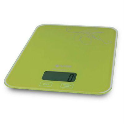 Кухонные весы Vitek VT-2417 G