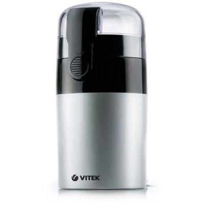 Кофемолка Vitek VT-1540 SR