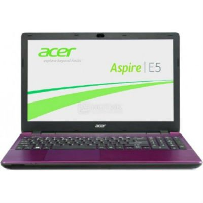 Ноутбук Acer Aspire E5-571G-37M2 NX.MT8ER.001