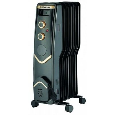 Радиатор Polaris PRE SR 1125