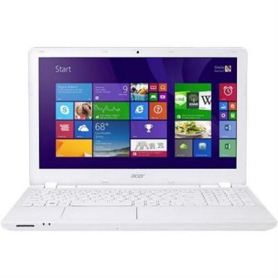 Ноутбук Acer Aspire V3-572G-50WM NX.MSQER.002