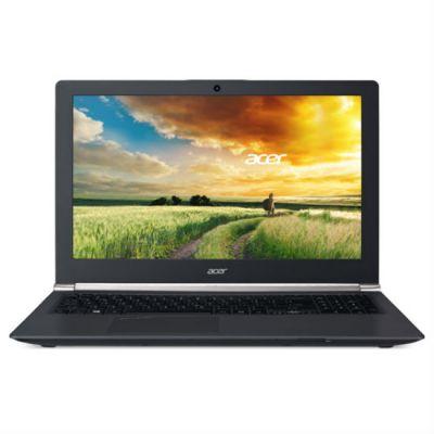 Ноутбук Acer Aspire VN7-591G-76K3 NX.MTEER.002