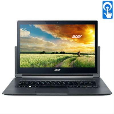 ��������� Acer Aspire R7-371T-52XE NX.MQQER.008