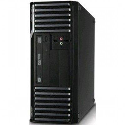 Настольный компьютер Acer Veriton S4630G SFF DT.VJQER.052
