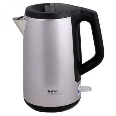 Электрический чайник Tefal KO 371H30