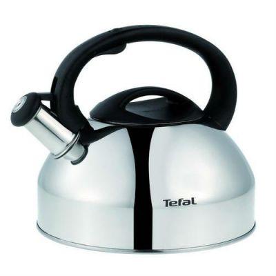Tefal Чайник для плит C 7922014