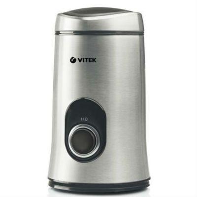 ��������� Vitek VT-1546-01