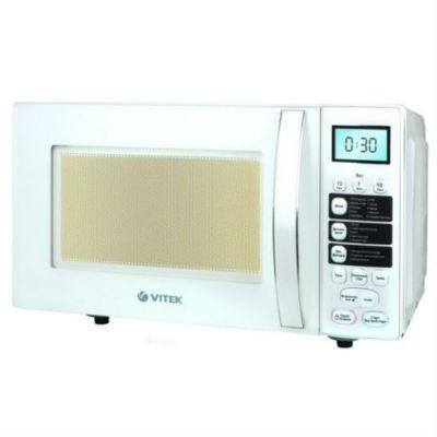 Микроволновая печь Vitek VT-1654