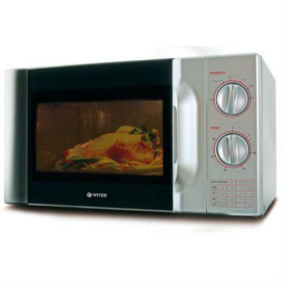 Микроволновая печь Vitek VT-1685