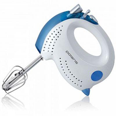 ������ Polaris PHM3005 White/blue