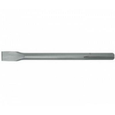 FIT Зубило SDS-max, хром-молибденовая сталь, 33503i