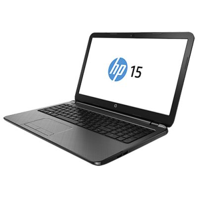Ноутбук HP Pavilion 15-r270ur M1K48EA