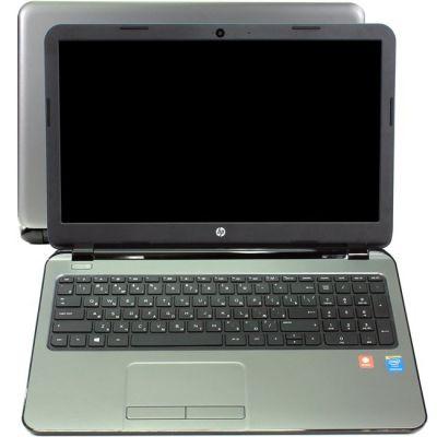 ������� HP 15-r271ur M1K49EA