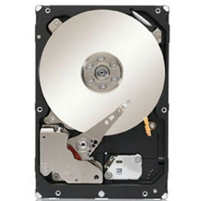 "Жесткий диск IBM 600GB 2.5"" 10K rpm 6Gb SAS HDD, for V3700 SFF (Analog 00Y2503) 00MJ145"