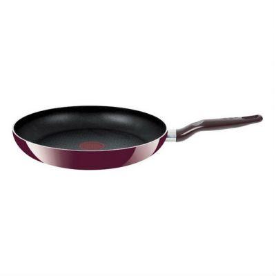 Сковородка Tefal Boost 20 см