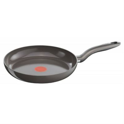 Сковородка Tefal Ceramic Control Induction 21 см