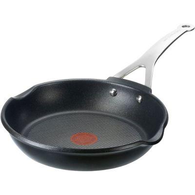 Сковородка Tefal Jamie Oliver 20 см. E2060244