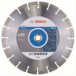 ���� Bosch ��������, 300_25.4/20_2.8, �� �����, ����������, Expert for Stone, 2608602593
