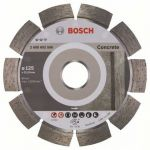 ���� Bosch ��������, 125_22.23_2.2, 2608602556