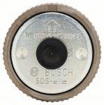 Bosch ����� SDS-clik ��������������, � 14, ��� ���, 1603340031