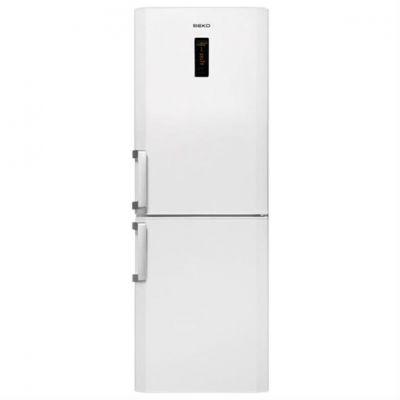 Холодильник Beko CN 328220