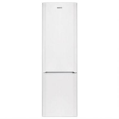 Холодильник Beko CN 328102
