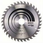 ���� Bosch ������� 190_30 z36, �� ������, OPTILINE, 2608640616