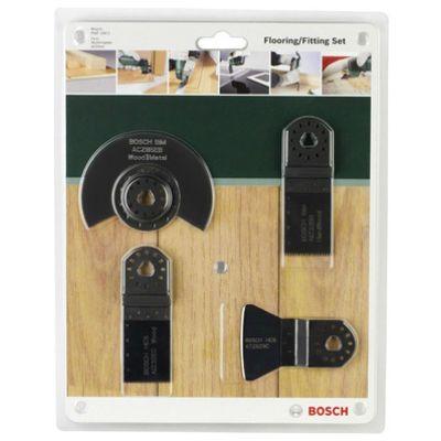 Bosch Набор монтажный, для PMF, 2609256979