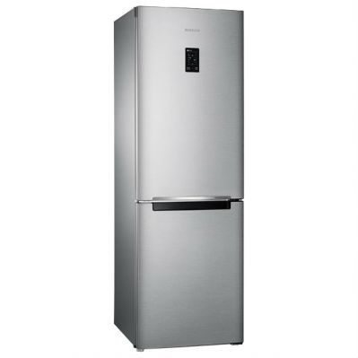 Холодильник Samsung RB-29 FERMDSA