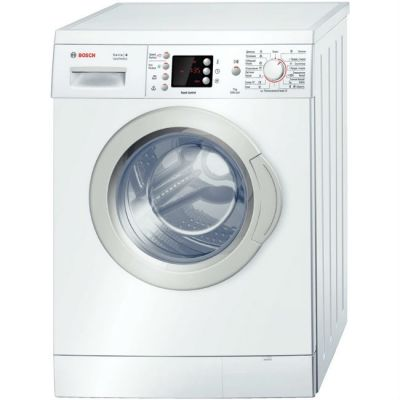 Стиральная машина Bosch WAE 20465