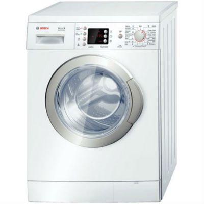 ���������� ������ Bosch WAE24447OE
