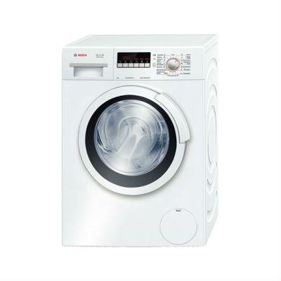 ���������� ������ Bosch WLK20264OE