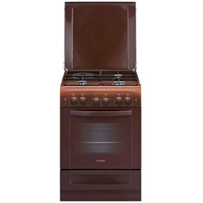 Комбинированная плита GEFEST 6110-02 0001