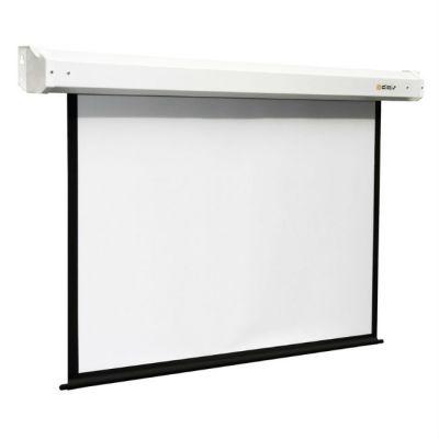 Экран Digis ELECTRA 180*180 (98*172, HCG) DSEH-161802