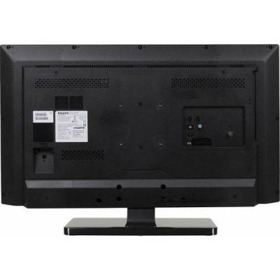 ��������� Philips 32PFT4309/60 Black