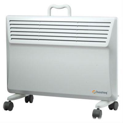 Конвектор HEATEQ Heat Mechanic H1000HM